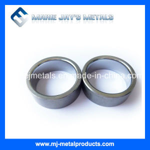 Cemented Carbide Seal Ring Made in China pictures & photos