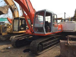 Japan Original Hitachi Ex200-1 Excavator for Sale pictures & photos
