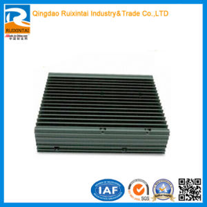 Factory-Custom-Design-Aluminum-Heat-Sink-with-Cheap-Price pictures & photos