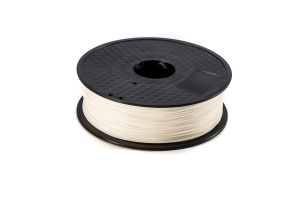 ABS Filament for 3D Printer
