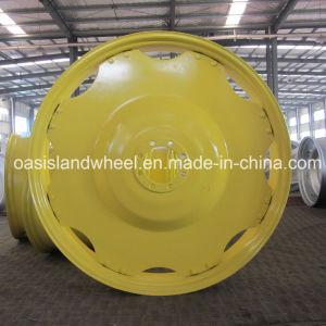 Agricultural Row Crop Wheel Rim (10X54, 11X54, 12X54) pictures & photos