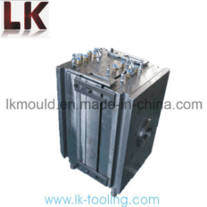Multi Cavity Plastic Injection Mould, High Polishing Injection Tooling pictures & photos