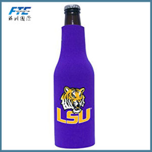 Custom Stubby Cooler/Can Holder/Cooler Bottle Holder pictures & photos