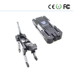 The Transformers USB Flash Drive Memory Drive Stick Pen U-Disk pictures & photos