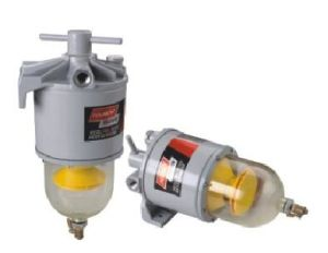 200 Fuel Water Separator pictures & photos
