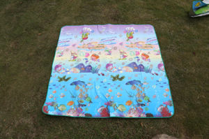 Popular Play Picnic Mat for Kids Used Camping pictures & photos