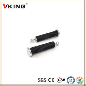 Alibaba Hot Selling Industrial Rubber Part Auto Accessories pictures & photos