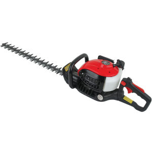 43cc Professional High Quality Hedge Trimmer pictures & photos