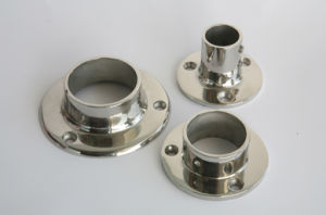 OEM Investment Casting, Precision Casting, Lost Wax Construction Hardware pictures & photos