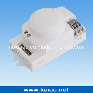 1-10V Dimmable Microwave Sensor for LED Lamp (KA-DP03D) pictures & photos