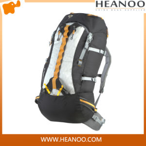 33L Outdoor Hiking Hardwear Mountain Top Backpack for Men pictures & photos