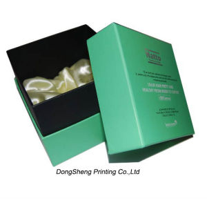 Luxury Cosmetic Packaging Box pictures & photos