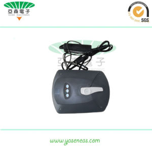 Electric Detacher with Edge for Hard Tag (YS820-1) pictures & photos
