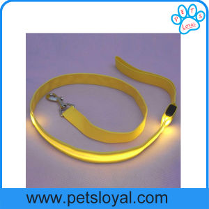 Factory Pet Dog Accessories LED Dog Lead Leash pictures & photos