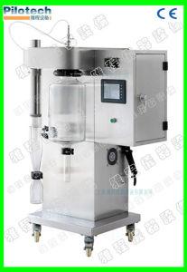 Stainless Steel Condensed Spray Dried Milk Powder Machine pictures & photos
