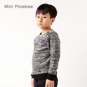 Phoebee Wholesale Fashion Clothing Children′s Wear pictures & photos