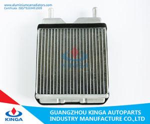 Car Auto Heater for Jeep Radiator for Cj3 Cj5 Cj6 pictures & photos