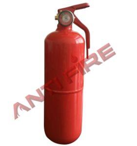 1-2kg Car Fire Extinguisher pictures & photos