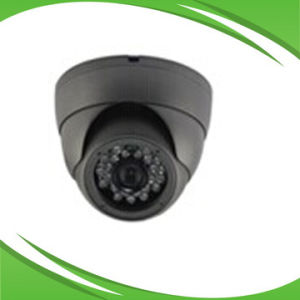 Waterproof Dome Ahd Camera 1.3 MP 960p pictures & photos