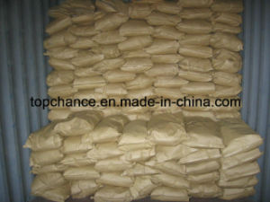 Good Quality Cymoxanil 50%Wp with Good Price pictures & photos