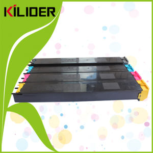 Made in China Compatible Mx23 Color Laser Toner Cartridge pictures & photos