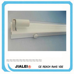 Double Ended Ultraviolet Germicidal Lamp pictures & photos