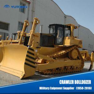 Crawler Bulldozer with Multy-Type Made in China