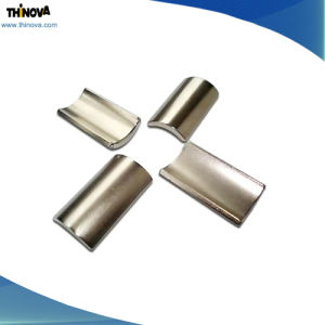 Soft Magnetic Sheet/Strips Magnet for Magnetic Dartboard, Concrete Precast