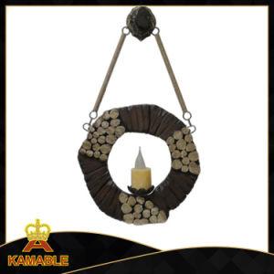 Antique Top Popular Decorative Pendant Lamps (KAAD-1193) pictures & photos