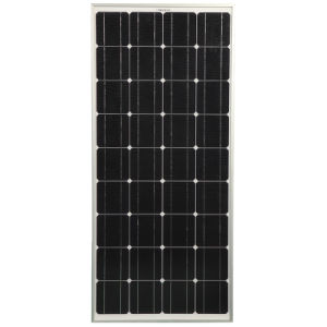 Yingli Brand Solar Module Poly Mono Panel pictures & photos