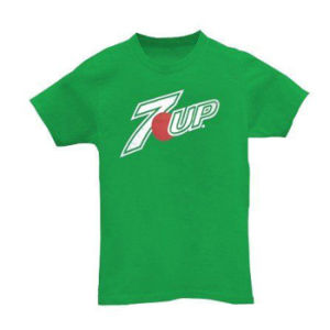 Advertising Promotion Logo Cheap 100% Cotton T-Shirt (TS231W) pictures & photos