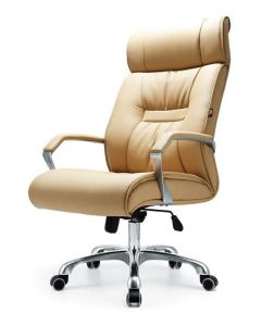 Classic Design Office Chair Boss Chair Manager Chair pictures & photos