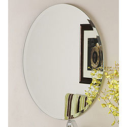 5mm Tempered Silver Mirror pictures & photos