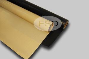 PTFE Fiberglass Fabric pictures & photos