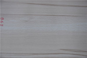 Wood Grain Decorative Paper
