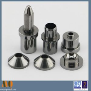 Needle Bar Bushing Air Tool Parts (MQ2069) pictures & photos