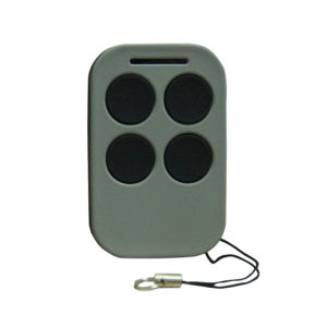 433MHz Garage Door Opener Copy Remote Control Duplicator pictures & photos