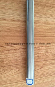Polished Pipe (38*3) 304