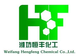 Battery Grade 98%Min CAS No.: 7646-85-7 Zinc Chloride pictures & photos