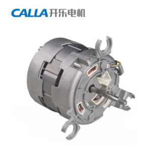 Exhaust Fan High Speed Capacitor Motor pictures & photos