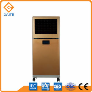 High Quality and Remote Control Air Cooler pictures & photos
