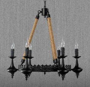 Retro Industry Pendant Light/Creative Art Life Pendant Lamp pictures & photos