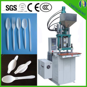 Cheap PVC Bakelite Injection Molding Machine