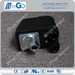 Pressure Switch for Mechanical Water Pump pictures & photos