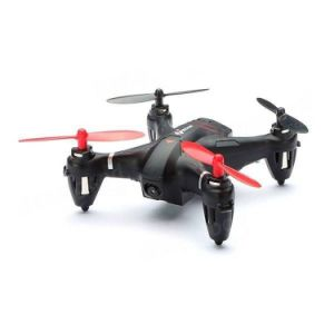 312242g-5.8g Fpv with 2.0MP Camera 2.4G 4CH 6axis RC Quadcopter RTF pictures & photos
