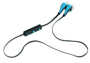 Fashion Mini Waterproof Bluetooth Earphone for Sport Running pictures & photos