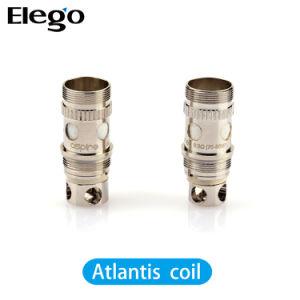 E-Cigarette Aspire Atlantis Coils Fit for Aspire Atlantis Atomizer pictures & photos