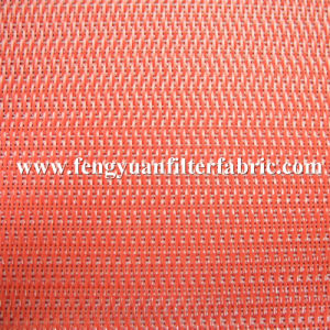 Dryer&Conveyor Mesh Belt pictures & photos