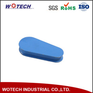 OEM Iron Sand Casting for Trailer Bracket pictures & photos
