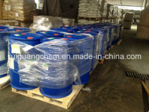 Dispersent Agent Wno for Textile pictures & photos